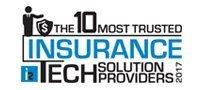 Insurance Tech logo